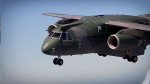 KC-390_First_Flight_Screen_Capture