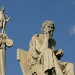 pictures-of-athens-greece-socrates